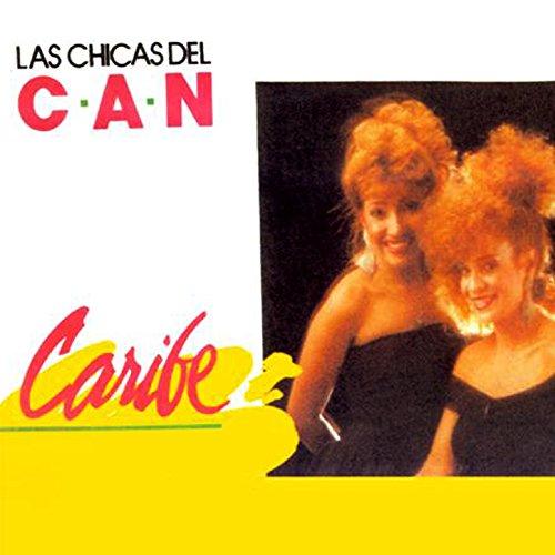 Amazon.com: Caribe: Las Chicas Del Can: MP3 Downloads