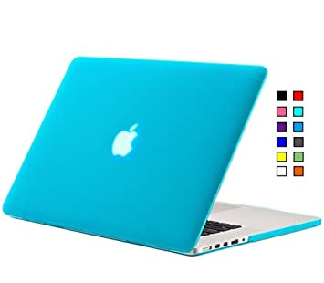 Carcasa Macbook Pro Retina 13