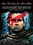 Alexander Revisited:The (Unrated) Final Cut