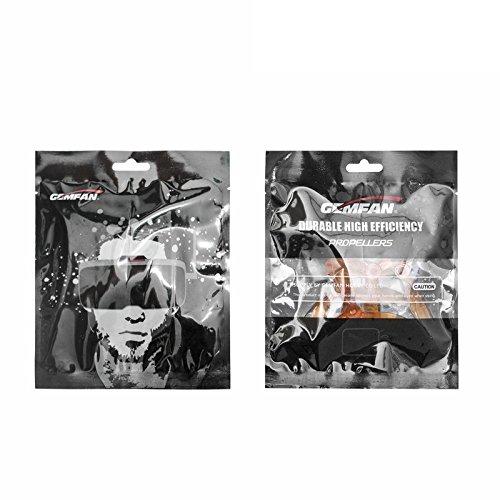 : Shape of Water x Funko POP Movies Vinyl Figure /& 1 POP #637 // 32485 - B Amphibian Man BCC9U8219 Compatible PET Plastic Graphical Protector Bundle Chase Edition