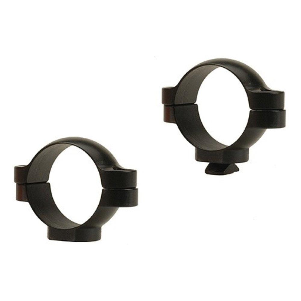 【お得】 Leupold 30mm スタンダード スタンダード 30mm M B000GU9NOI Gloss B000GU9NOI, ブランドショップ Reine:99e921ea --- efichas.com.br