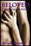 Beloved: A Nightshade Novel: The Nightshade Series Book 3