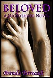 Beloved: A Nightshade Novel (The Nightshade Series Book 3)