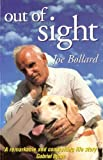 Out of Sight by Joe Bollard (1997-10-08)
