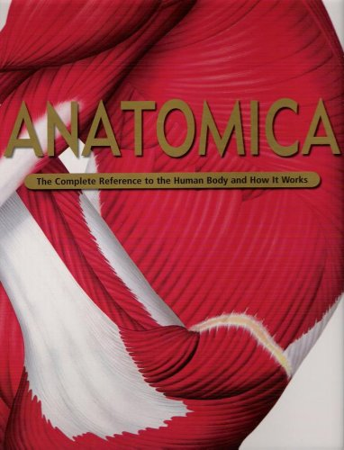 anatomica-the-complete-reference-to-the-human-body-and-how-it-works