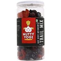 Nutty Yogi Very Berry Antioxidant Trail Mix, 100g