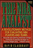 The 1999 NBA Analyst, David Claerbaut, 0878332103
