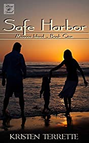 Safe Harbor (Moanna Island Series Book 1)