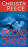 Second Chance (Last Chance Rescue (Eternal Romance) Book 5)
