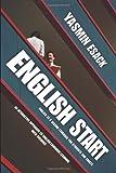 English Start, Yasmin Esack, 0595327524