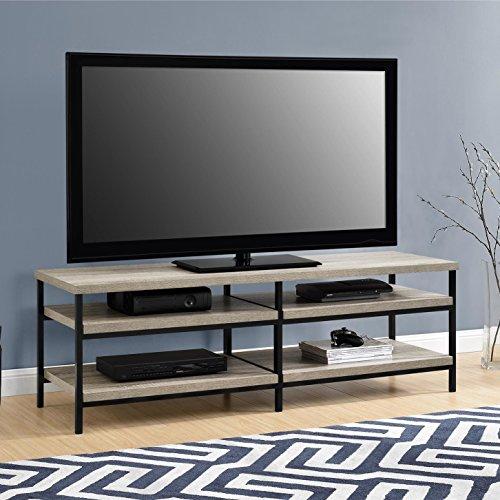 Comet TV Stand