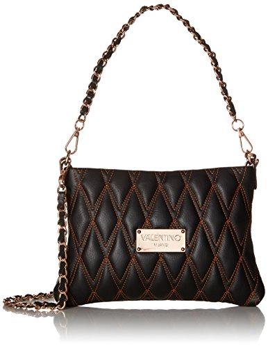 valentino-bags-by-mario-valentino-vanilled-black