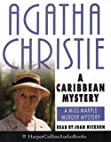 A Caribbean Mystery: Unabridged