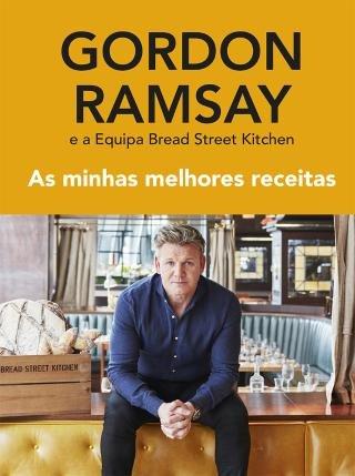 As minhas melhores receitas (Portuguese Edition) pdf epub