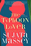The Typhoon Lover (Rei Shimura Mysteries (Paperback))