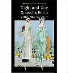Carabine By (author) Virginia Woolf: 0884124665952: Amazon.com: Books