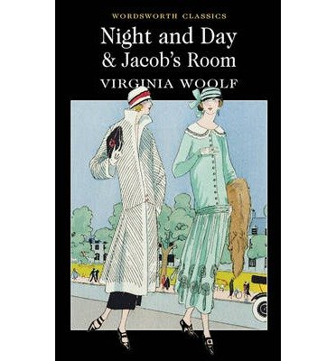 an introduction to the life and literature by virginia woolf Virginia woolf virginia woolf was born  an introduction the stephen family virginia with her mother and father  is imagined to have led a charmed life,.