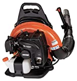 Echo PB-755ST 63.3cc Backpack Blower with Tube Mounted Throttle For Sale