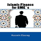 Islamic finance for SMES