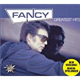 Greatest Hits (Dieser Titel enthält Re-Recordings)