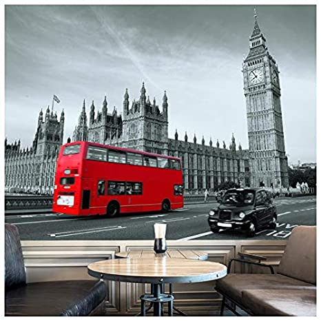 nero bianco dating Londra