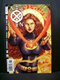 img - for New X-Men #128 book / textbook / text book