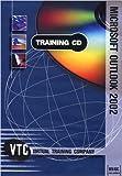 Microsoft Outlook 2002, Brian Culp, 1932072454