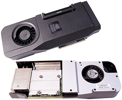 HP Quadro 1000M Graphic Card - 700 MHz Core - 2 GB DDR3 SDRAM - MXM 3.0-900 MHz Memory Clock - 128 bit Bus Width - 2560 x 1600 ()