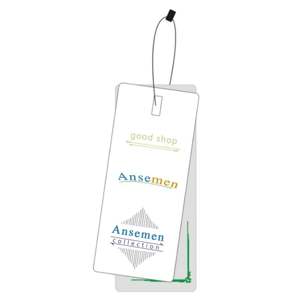 Ansemen Repuesto Ranura de Engranaje del Exprimidor con Accesorios de Llaves para Vitamix 5200//5000//6300//VM0103 Blender