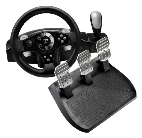 THRUSTMASTER RGT DRIVER FOR WINDOWS 7