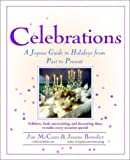 Celebrations, Jim McCann and Jeanne Benedict, 1557883734