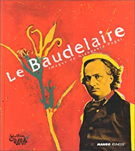 """Afficher """"Le Baudelaire"""""""