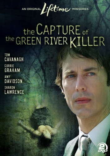 The Capture of the Green River Killer by A&E HOME ENT.