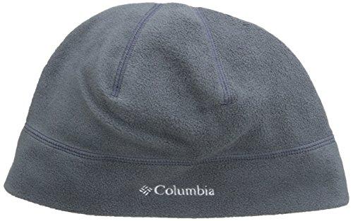Gris Columbia Unisex Hat Graphite Thermarator Gorro zx0qHPR