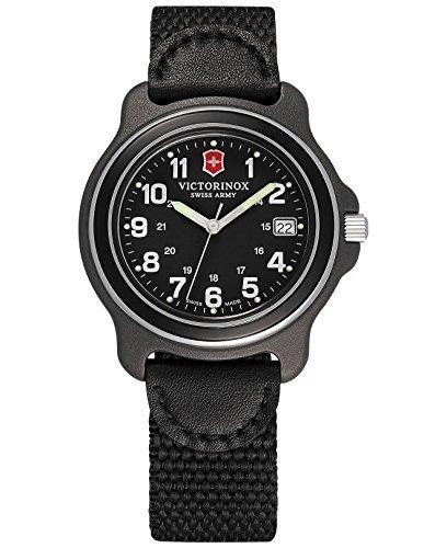 Watch Black Display - 8