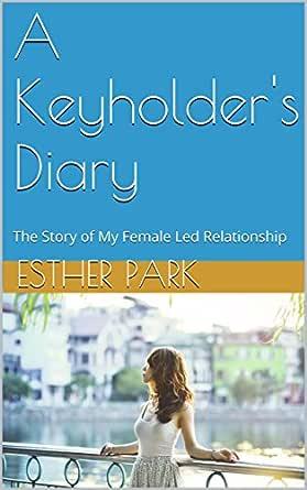 Forum female led relationship Old Fellow