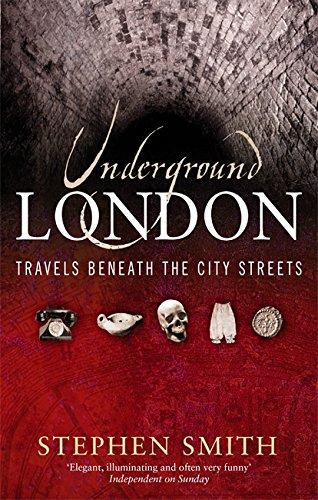 Underground London