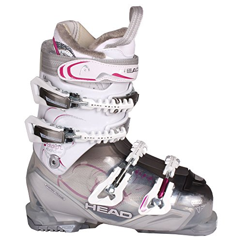 Head Adapt Edge 100 Mya HPF Women's Ski Boots 25.5 Head Adapt Edge