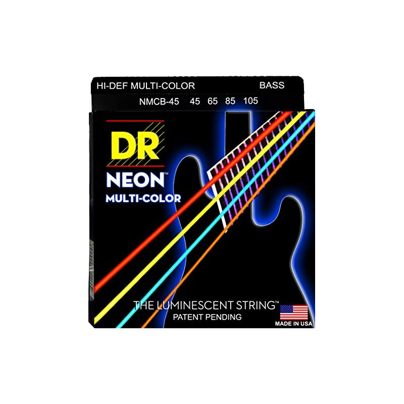 dr-strings-nmcb-45-dr-neon-4-bass