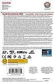 SanDisk Extreme Pro MicroSDXC UHS-I U3 A2 V30 64GB