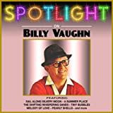 Billy Vaughn - Greensleeves