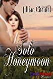 Solo Honeymoon (BookStrand Publishing Romance)