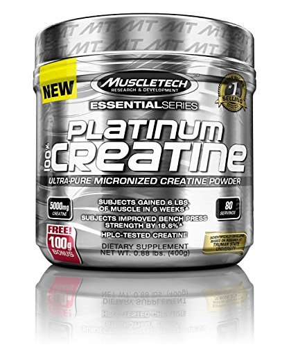 MuscleTech-Platinum-100-Creatine-Ultra-Pure-Micronized-Creatine-Powder-80-Servings-400g-FREE-100g-BONUS