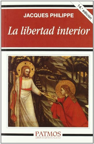 la-libertad-interior-spanish-edition