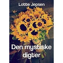 Den mystiske digter (Danish Edition)