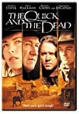 The Quick and the Dead (Widescreen/Full Screen) (Sous-titres français)
