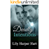 Deadly Intentions (Hardy Brothers Security Book 1)