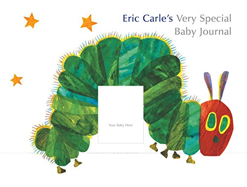 Eric Carle's Very Special Baby ()