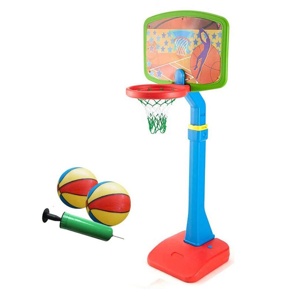 XJJUN-Canasta De Baloncesto , Deportes Al Aire Libre for Niños ...