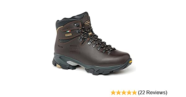 1b2f678df50 Zamberlan Women's 996 Vioz GT Hiking Boot